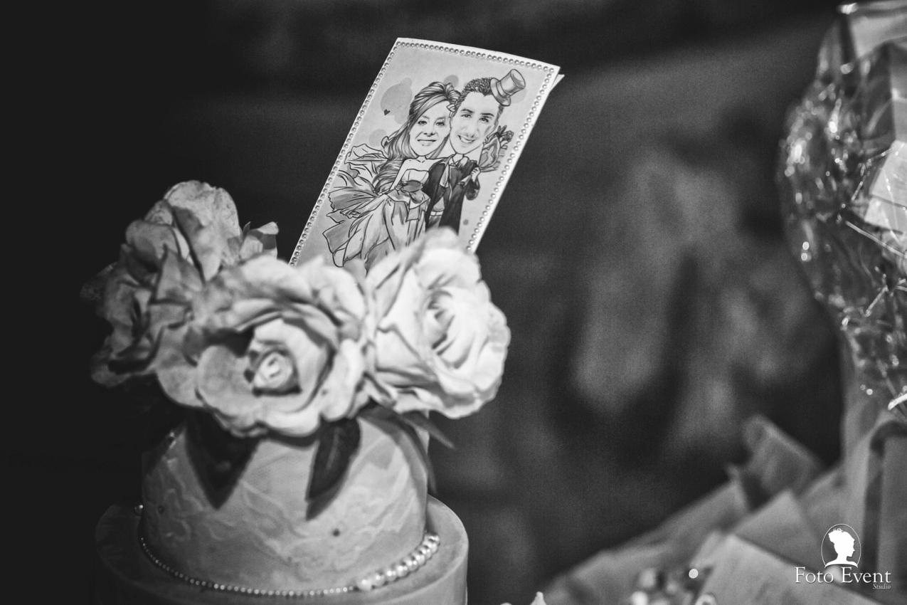2016-07-19 Matrimonio Daniela e Alessandro Lo Giudice 5DE 1049_gallery_site
