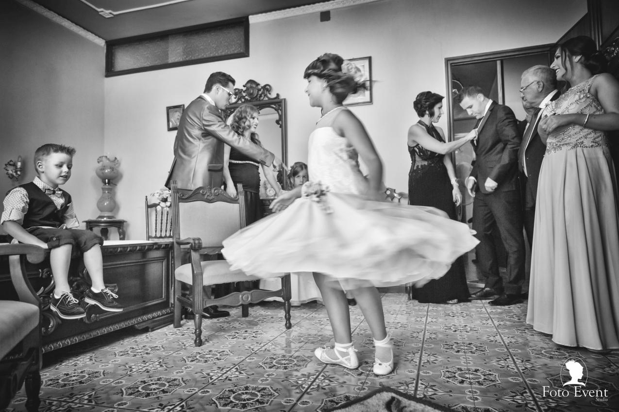 2016-07-19 Matrimonio Daniela e Alessandro Lo Giudice 5DE 134_gallery_site