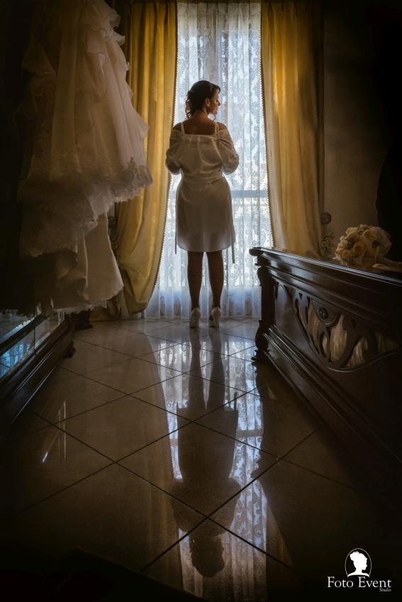 2016-07-19 Matrimonio Daniela e Alessandro Lo Giudice 5DE 211_gallery_site