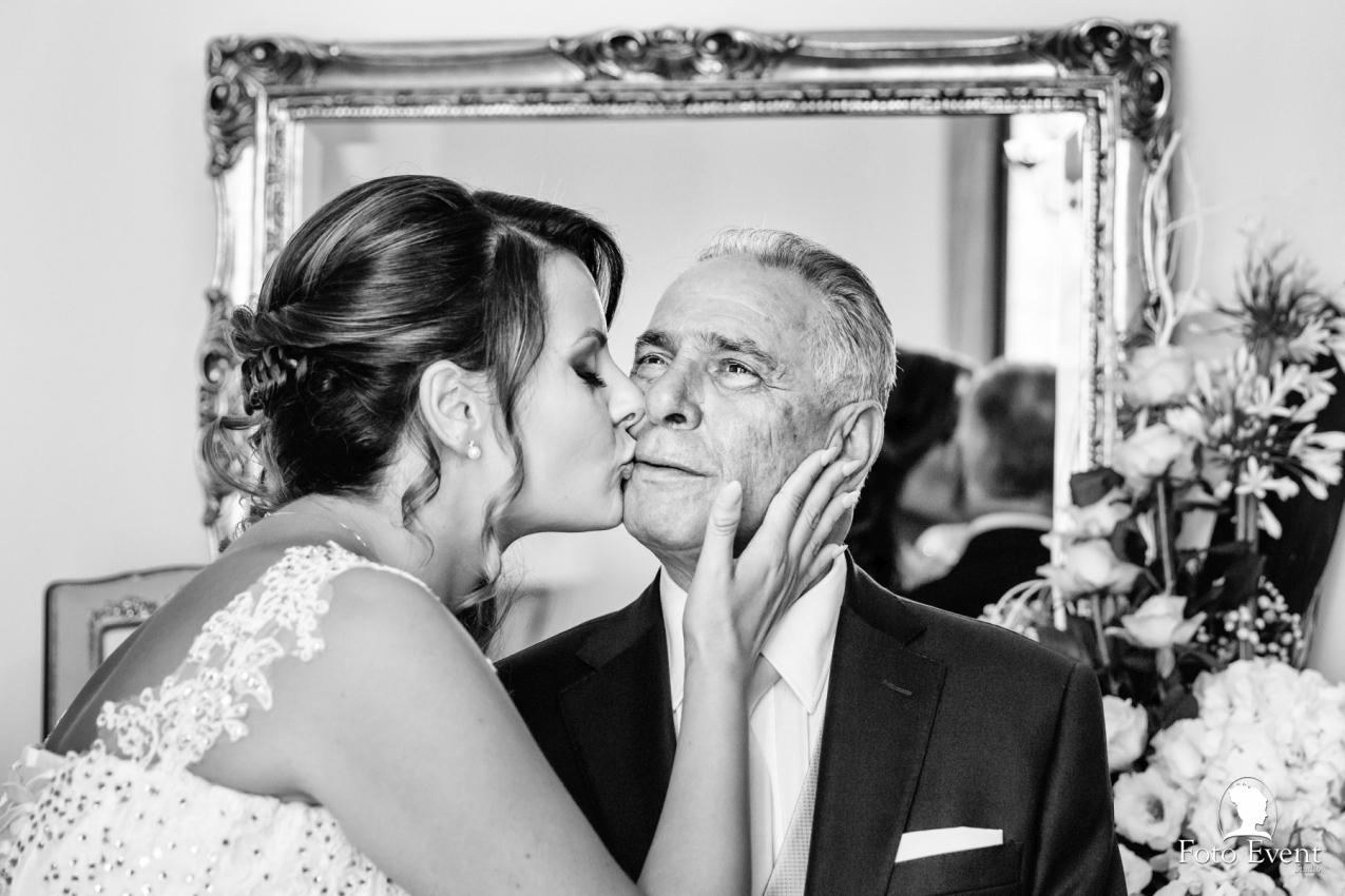 2016-07-19 Matrimonio Daniela e Alessandro Lo Giudice 5DE 245_gallery_site