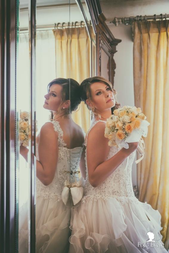 2016-07-19 Matrimonio Daniela e Alessandro Lo Giudice 5DE 297_gallery_site