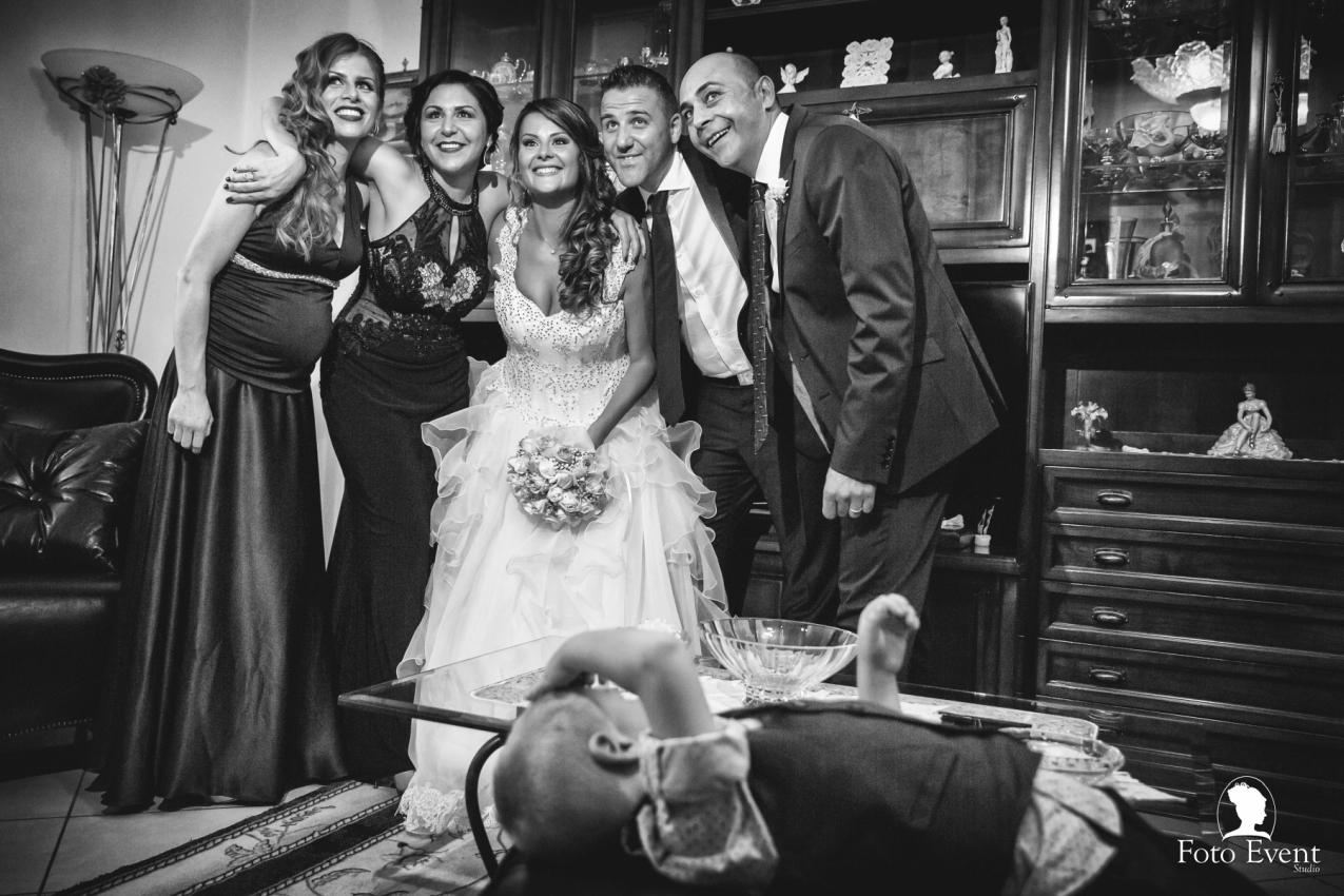 2016-07-19 Matrimonio Daniela e Alessandro Lo Giudice 5DE 401_gallery_site