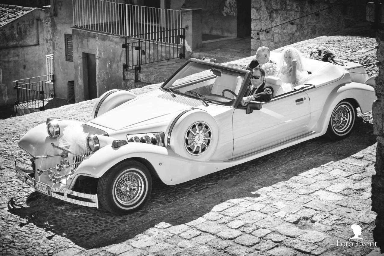 2016-07-19 Matrimonio Daniela e Alessandro Lo Giudice 5DE 464_gallery_site