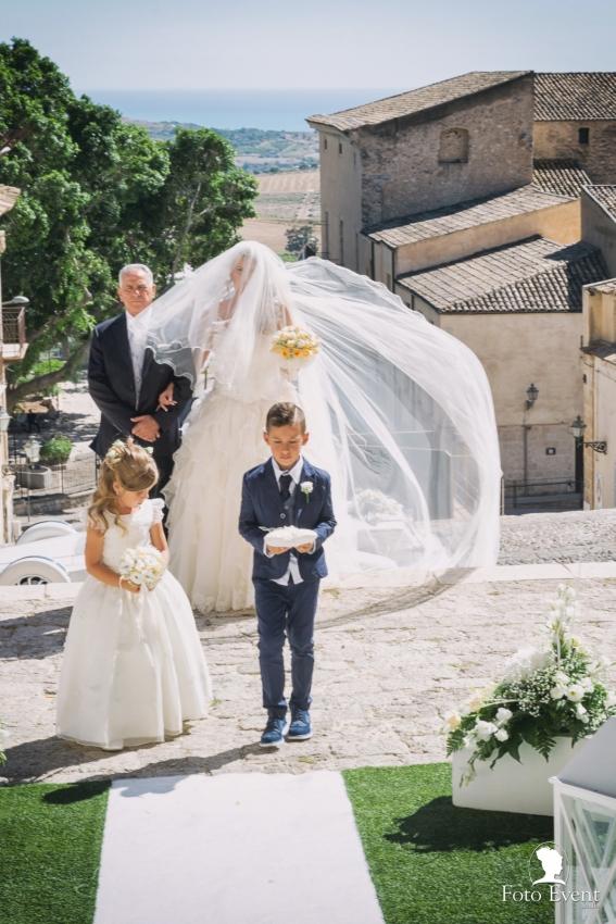 2016-07-19 Matrimonio Daniela e Alessandro Lo Giudice 5DE 476_gallery_site