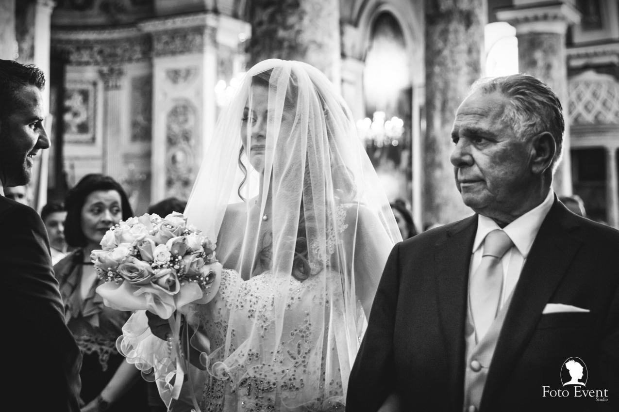 2016-07-19 Matrimonio Daniela e Alessandro Lo Giudice 5DE 485_gallery_site