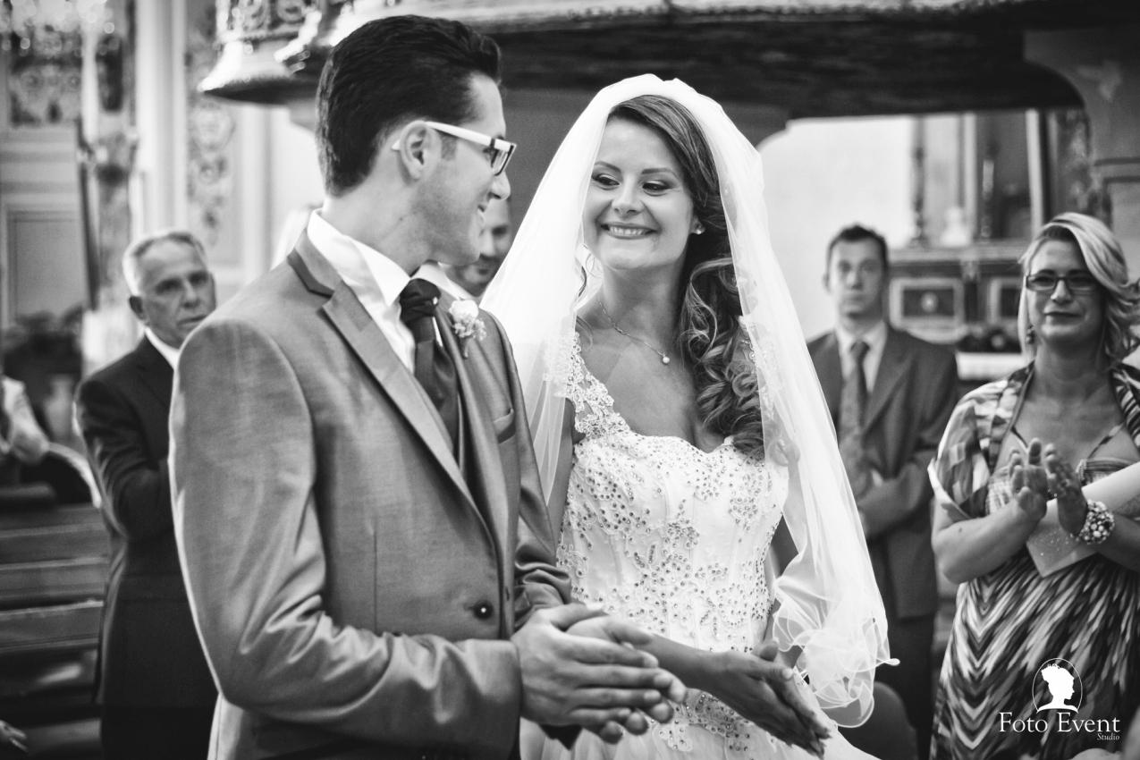2016-07-19 Matrimonio Daniela e Alessandro Lo Giudice 5DE 519_gallery_site