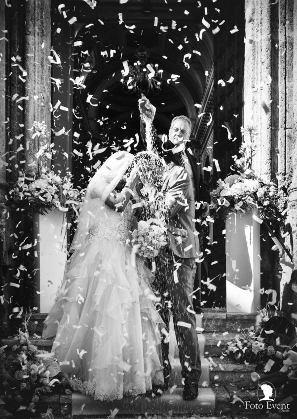 2016-07-19 Matrimonio Daniela e Alessandro Lo Giudice 5DE 593_gallery_site