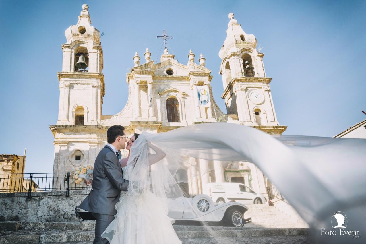 2016-07-19 Matrimonio Daniela e Alessandro Lo Giudice 5DE 618_gallery_site