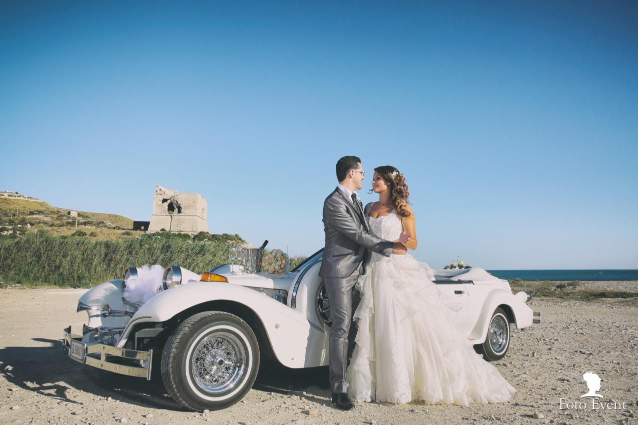 2016-07-19 Matrimonio Daniela e Alessandro Lo Giudice 5DE 646_site