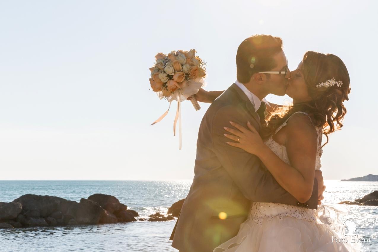 2016-07-19 Matrimonio Daniela e Alessandro Lo Giudice 5DE 670_gallery_site