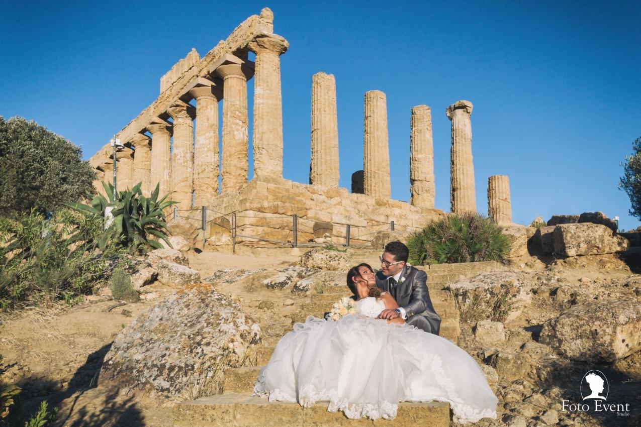 2016-07-19 Matrimonio Daniela e Alessandro Lo Giudice 5DE 729_gallery_site