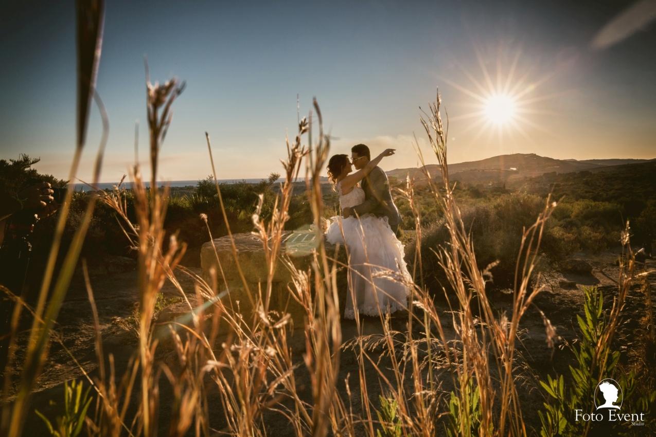 2016-07-19 Matrimonio Daniela e Alessandro Lo Giudice 5DE 752_gallery_site