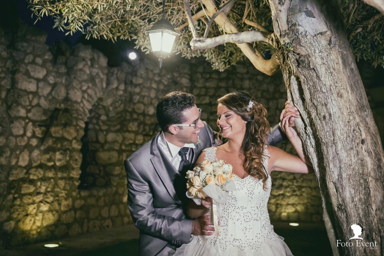 2016-07-19 Matrimonio Daniela e Alessandro Lo Giudice 5DE 791_gallery_site