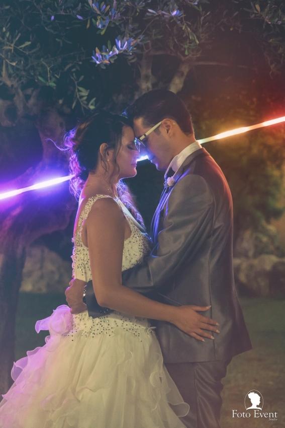 2016-07-19 Matrimonio Daniela e Alessandro Lo Giudice 5DE 902-Recovered_site