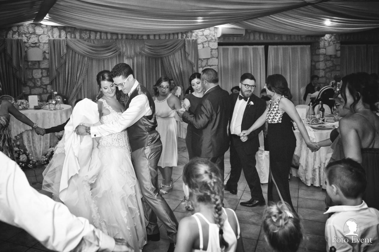 2016-07-19 Matrimonio Daniela e Alessandro Lo Giudice 5DE 931_gallery_site