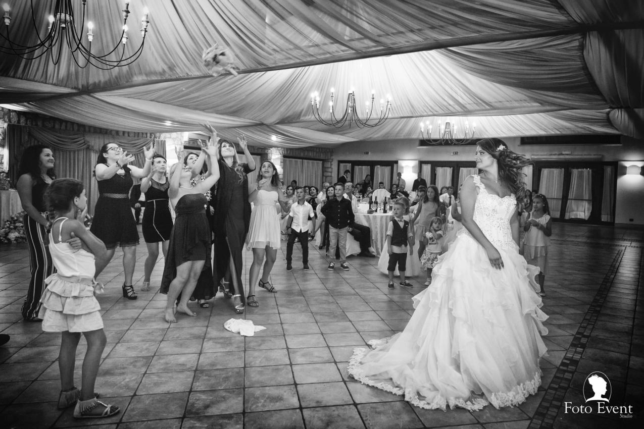 2016-07-19 Matrimonio Daniela e Alessandro Lo Giudice 5DE 980_gallery_site