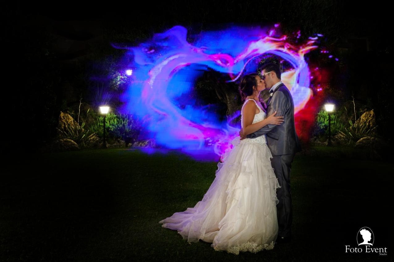 2016-07-19 Matrimonio Daniela e Alessandro Lo Giudice Pixstick 017_site