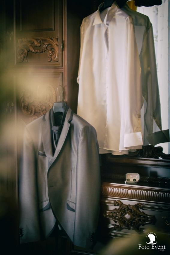 2016-07-19 Matrimonio Daniela e Alessandro Lo Giudice zoom 005_gallery_site