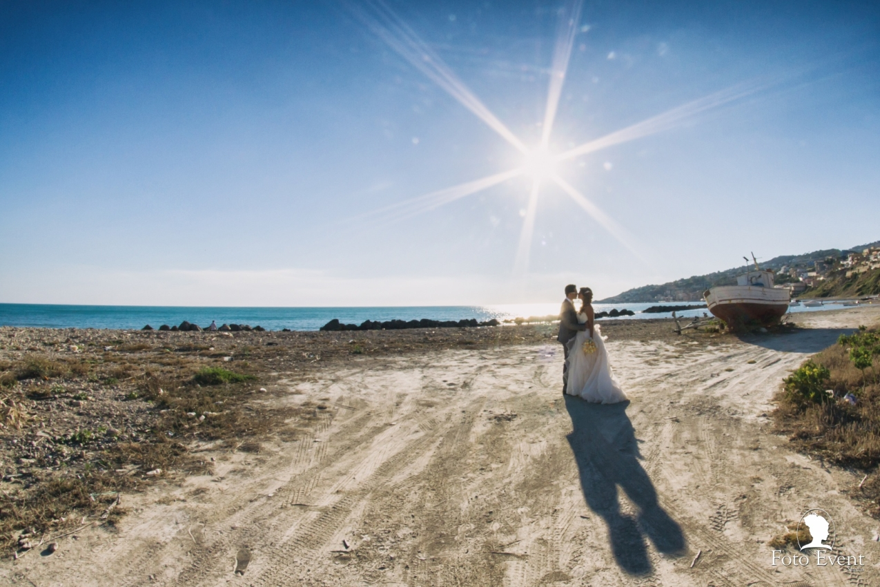 2016-07-19 Matrimonio Daniela e Alessandro Lo Giudice zoom 153_gallery_site