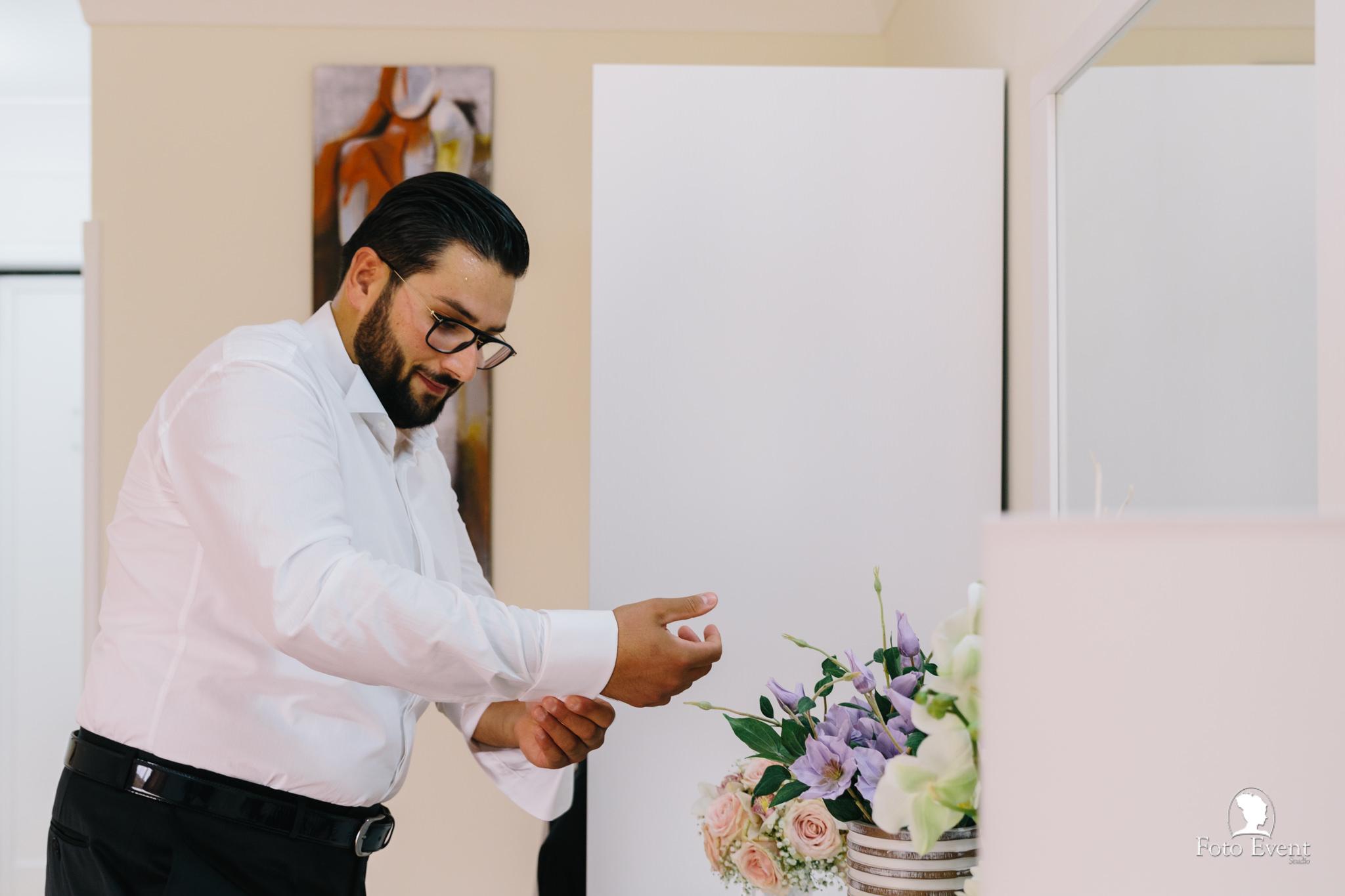 001-2019-09-09-Matrimonio-Dorotea-e-Alberto-Iemmolo-5DN-009
