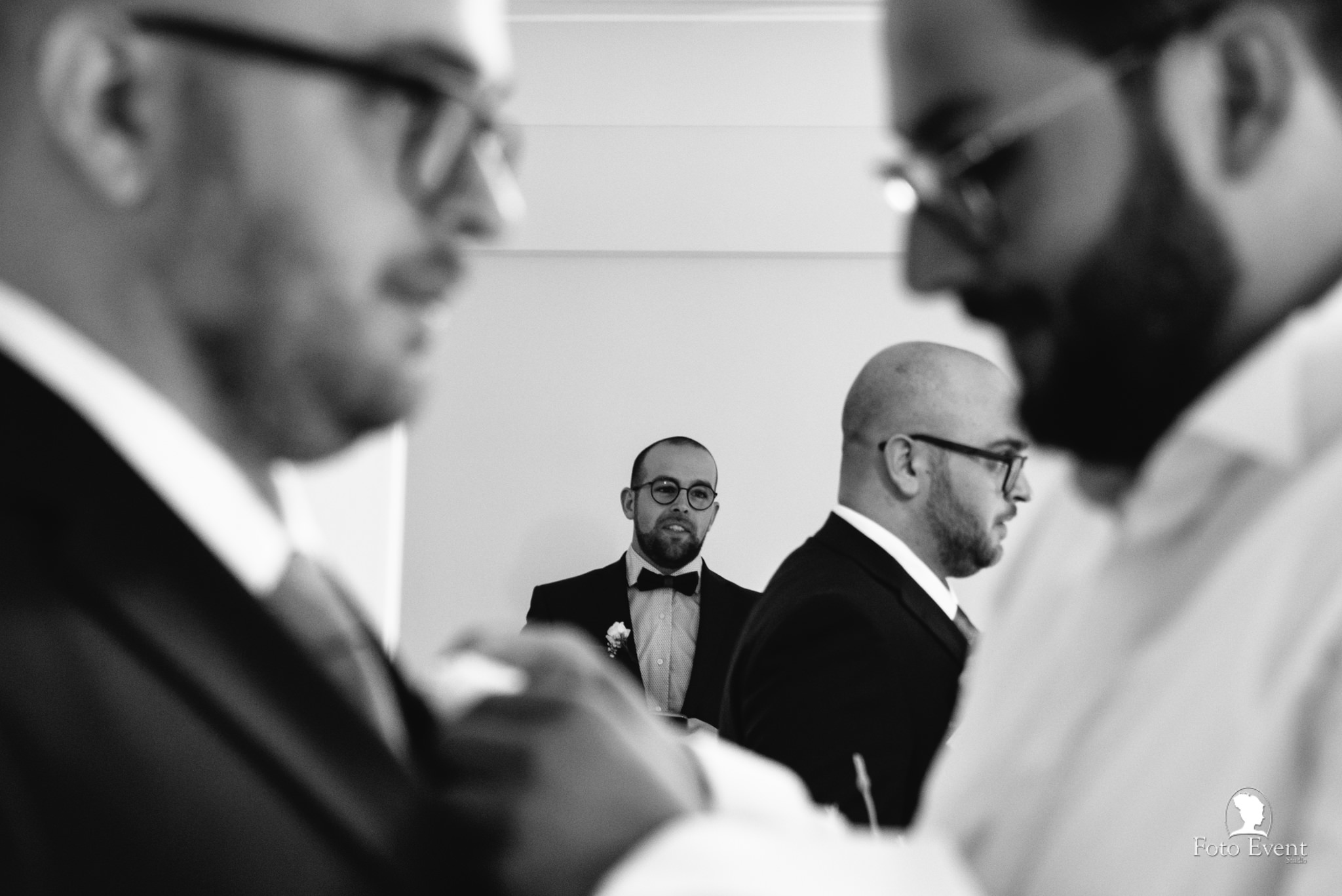 002-2019-09-09-Matrimonio-Dorotea-e-Alberto-Iemmolo-5DN-031