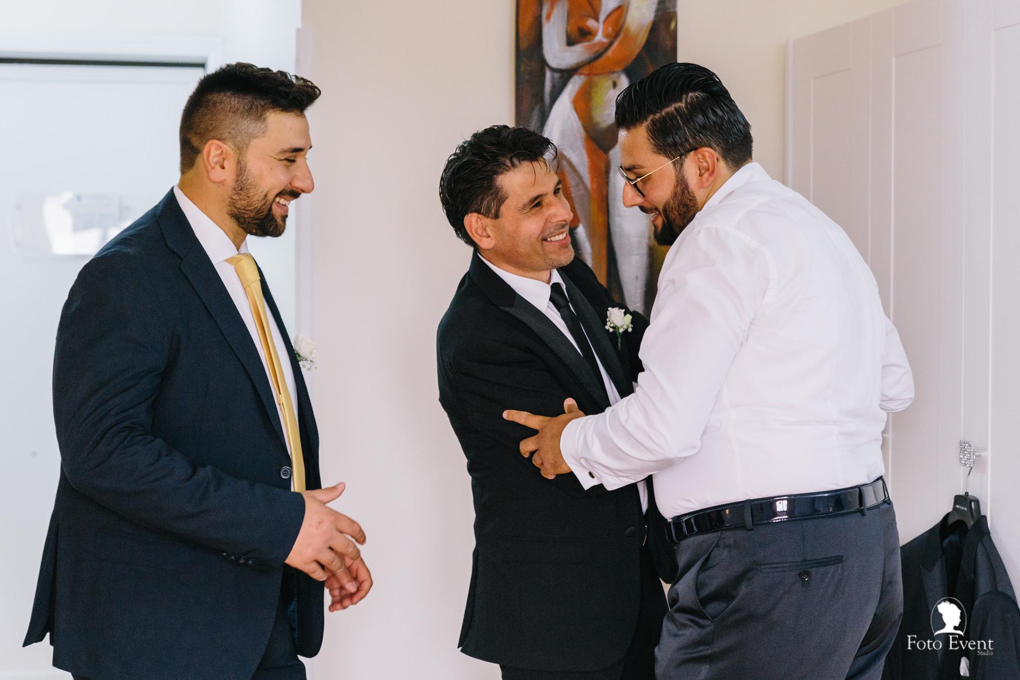 003-2019-09-09-Matrimonio-Dorotea-e-Alberto-Iemmolo-5DN-053