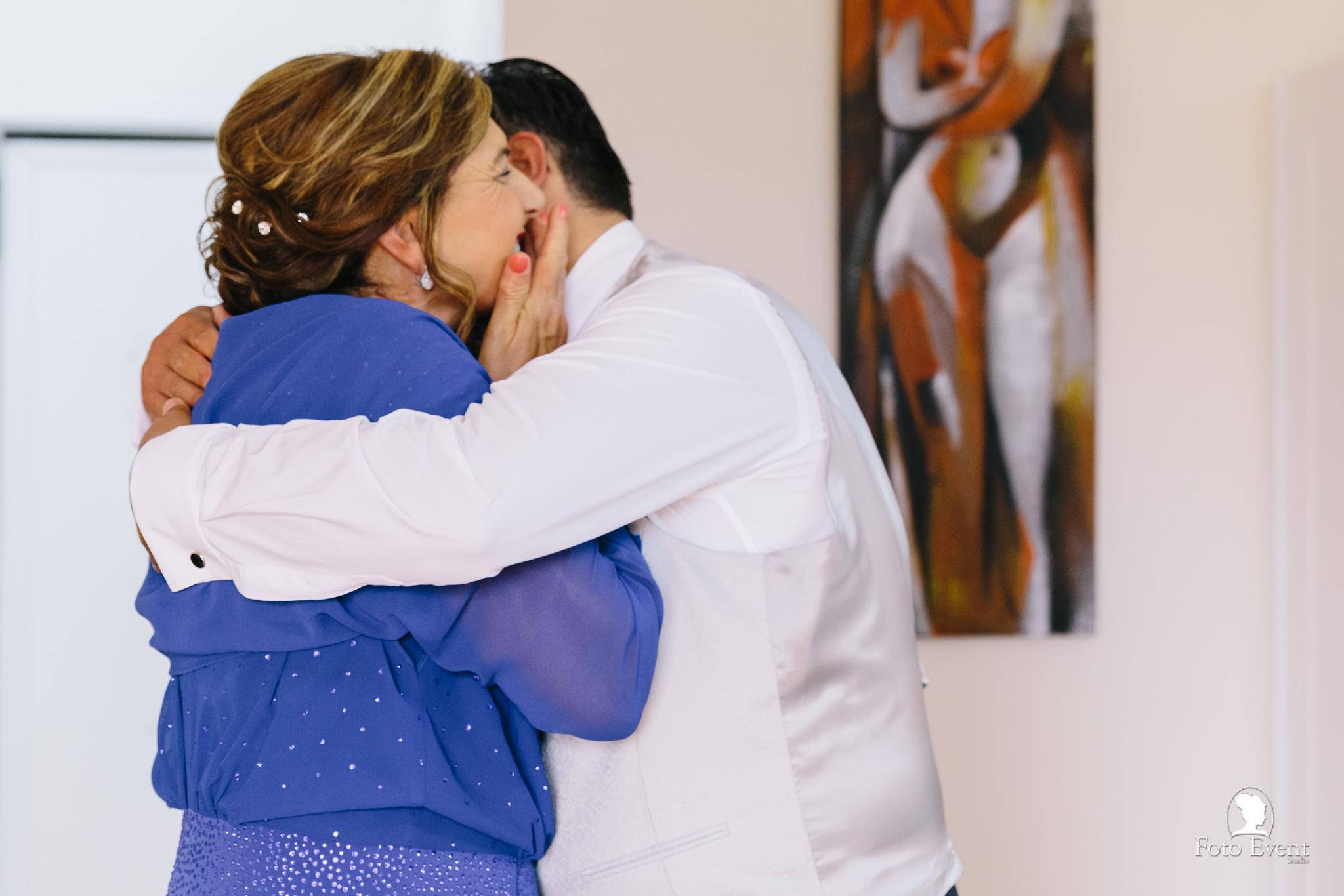 004-2019-09-09-Matrimonio-Dorotea-e-Alberto-Iemmolo-5DN-098