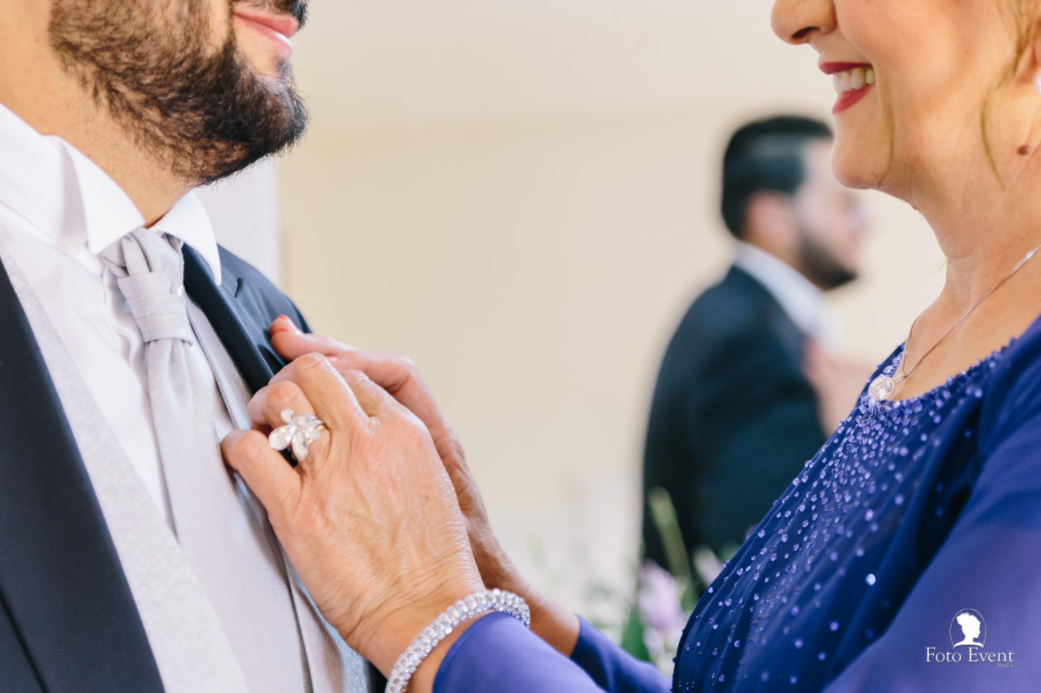 005-2019-09-09-Matrimonio-Dorotea-e-Alberto-Iemmolo-5DN-126