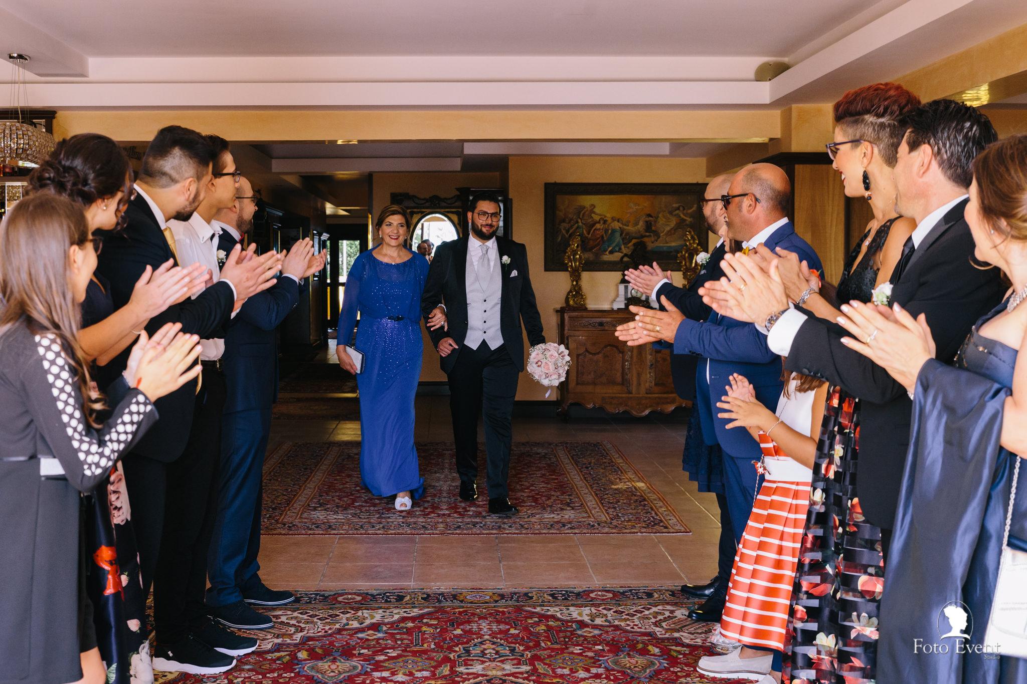 006-2019-09-09-Matrimonio-Dorotea-e-Alberto-Iemmolo-5DN-253
