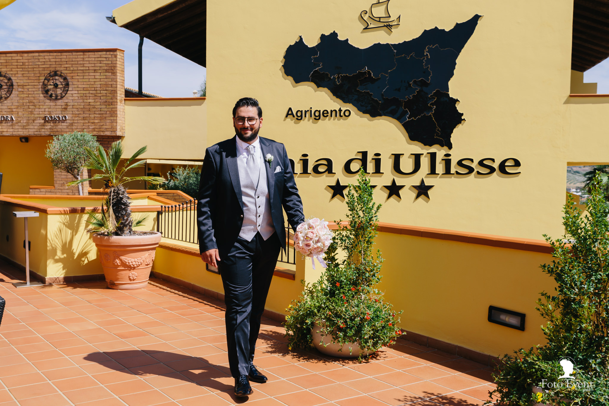 007-2019-09-09-Matrimonio-Dorotea-e-Alberto-Iemmolo-5DN-288