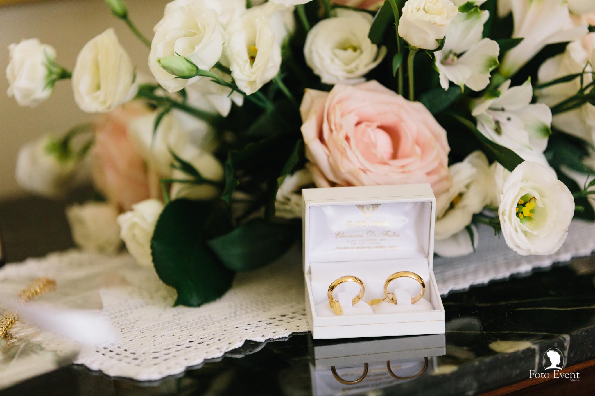 008-2019-09-09-Matrimonio-Dorotea-e-Alberto-Iemmolo-zoom-016