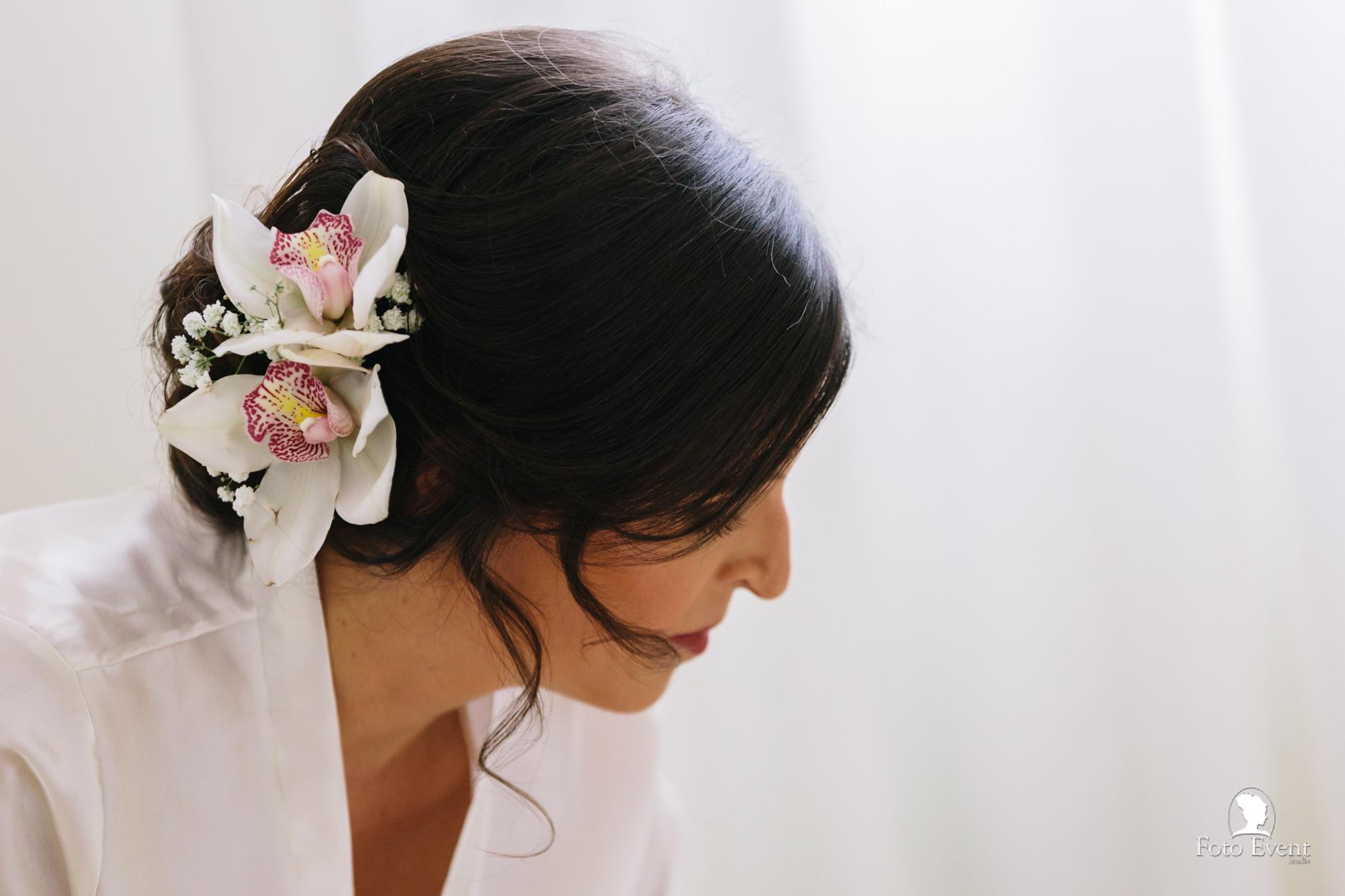 009-2019-09-09-Matrimonio-Dorotea-e-Alberto-Iemmolo-zoom-026