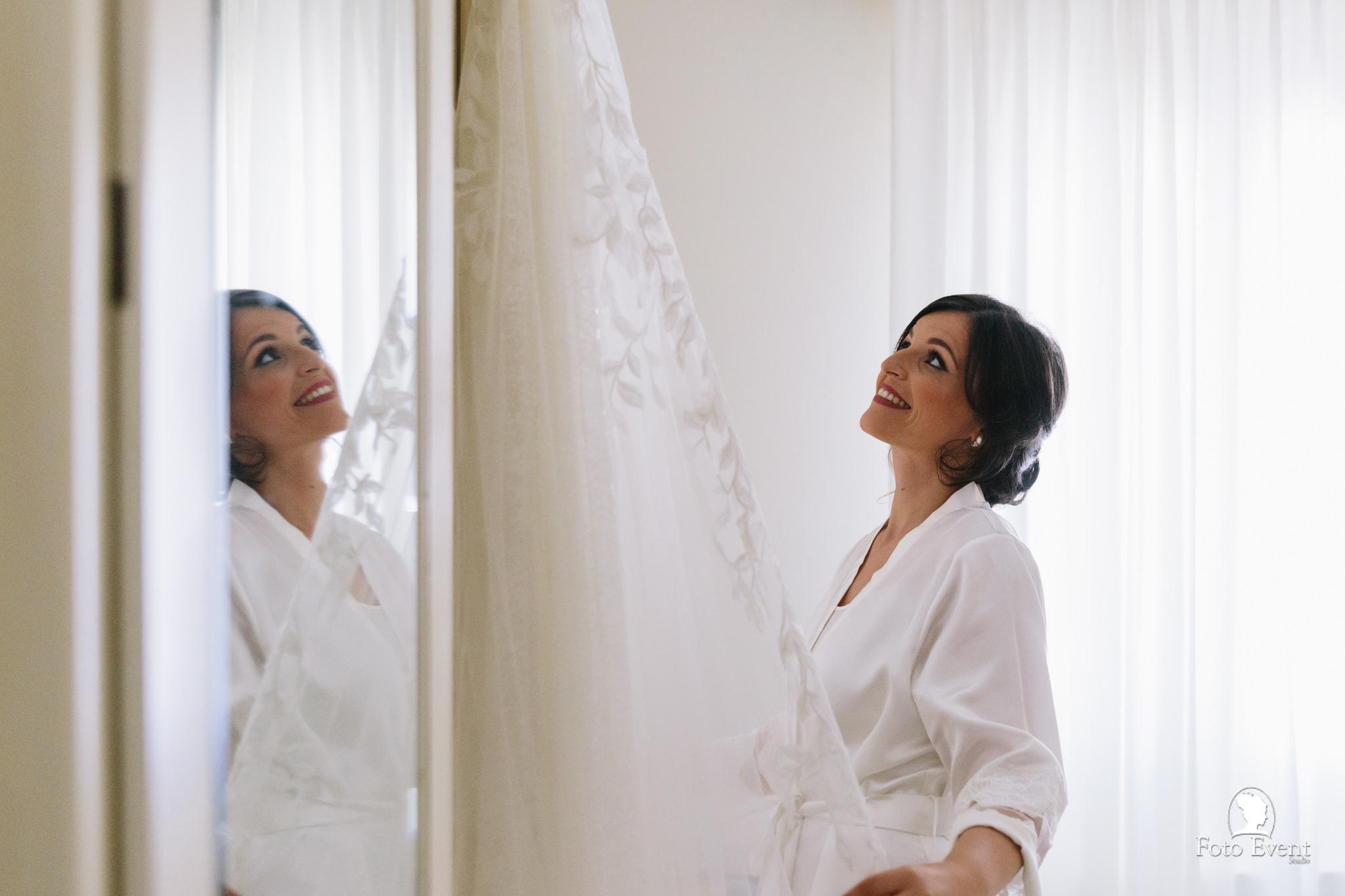 010-2019-09-09-Matrimonio-Dorotea-e-Alberto-Iemmolo-5DE-041
