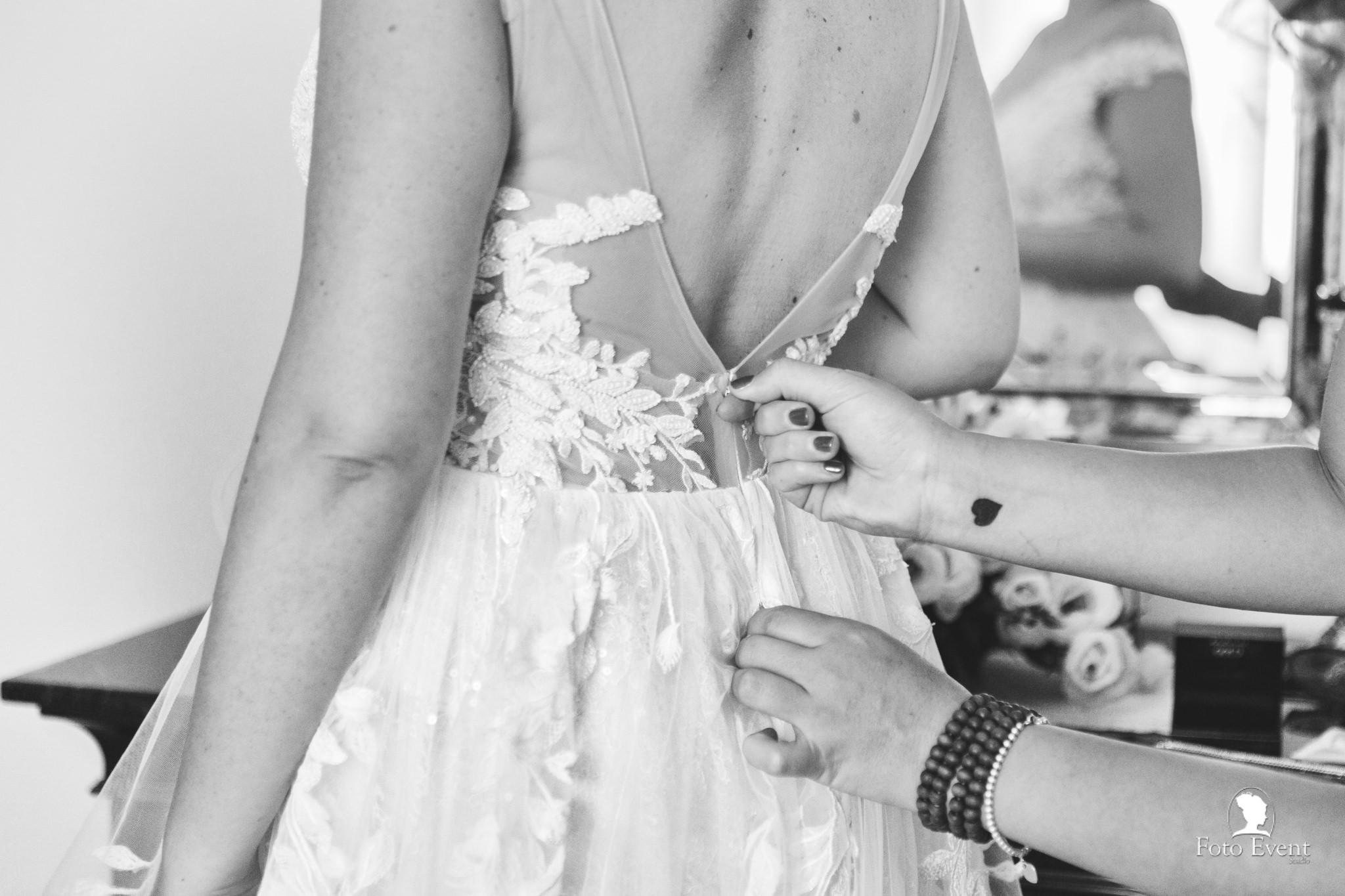 011-2019-09-09-Matrimonio-Dorotea-e-Alberto-Iemmolo-5DE-061-Edit
