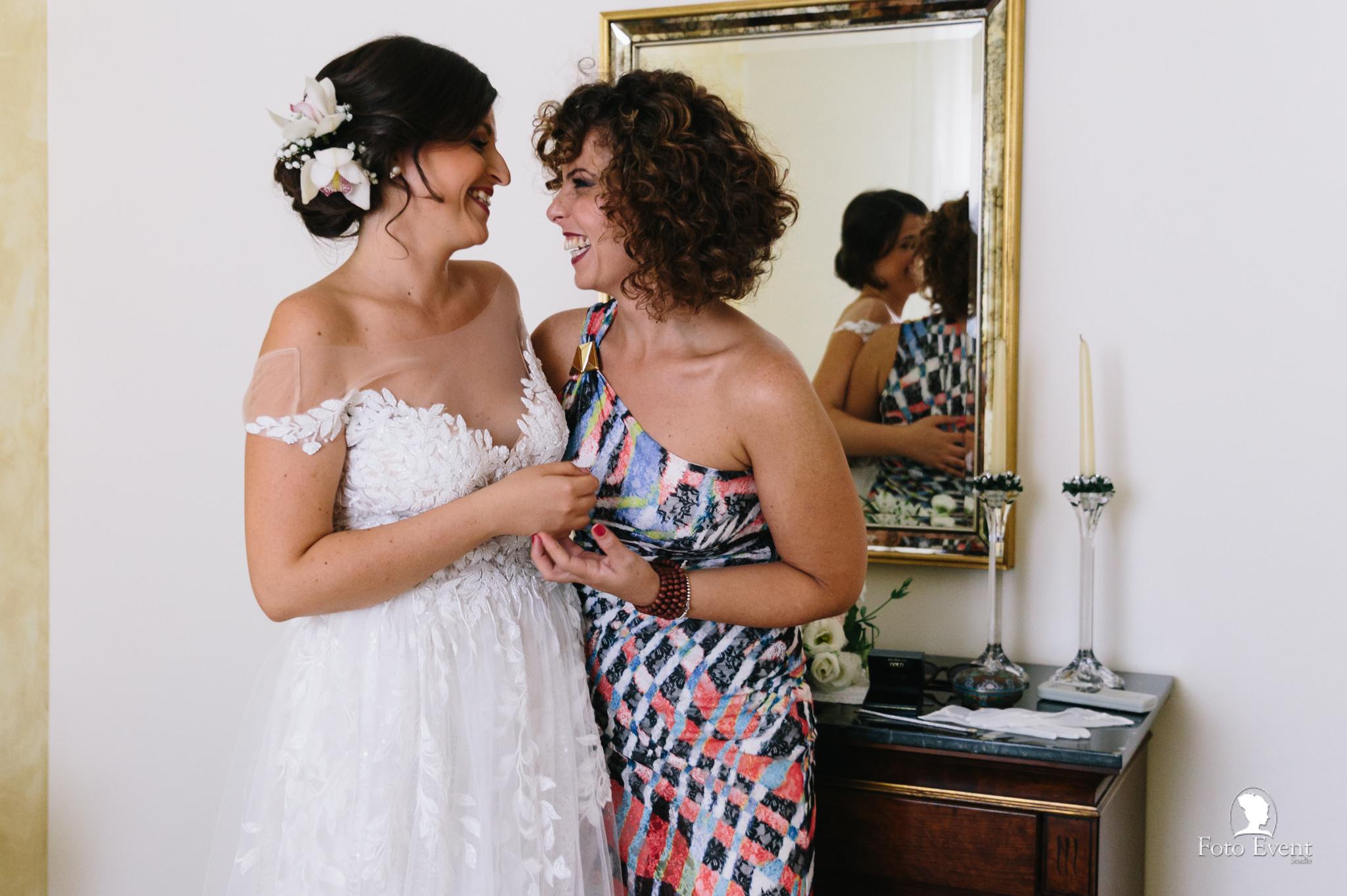 012-2019-09-09-Matrimonio-Dorotea-e-Alberto-Iemmolo-5DE-096