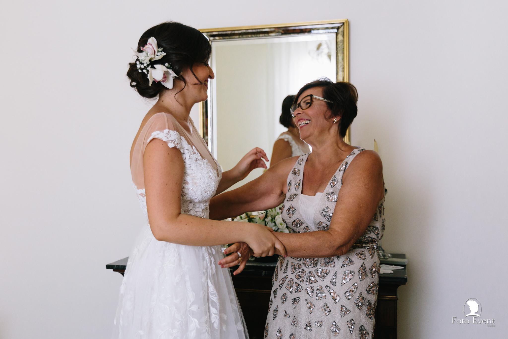 013-2019-09-09-Matrimonio-Dorotea-e-Alberto-Iemmolo-5DE-130