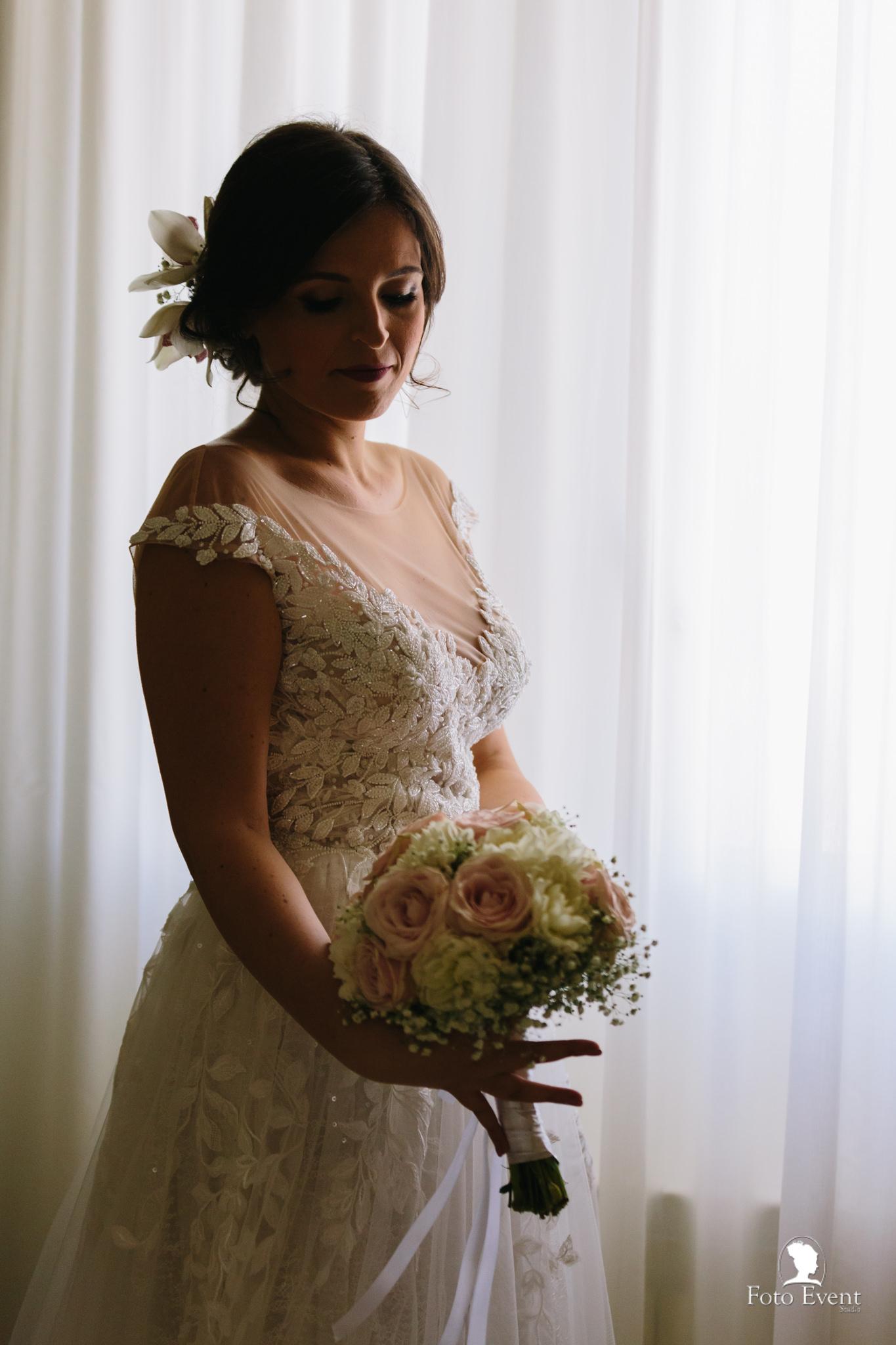 014-2019-09-09-Matrimonio-Dorotea-e-Alberto-Iemmolo-zoom-076