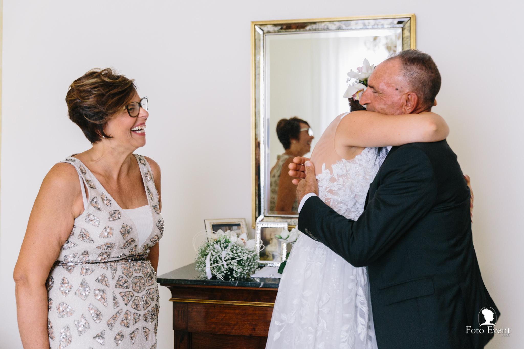 015-2019-09-09-Matrimonio-Dorotea-e-Alberto-Iemmolo-5DE-306