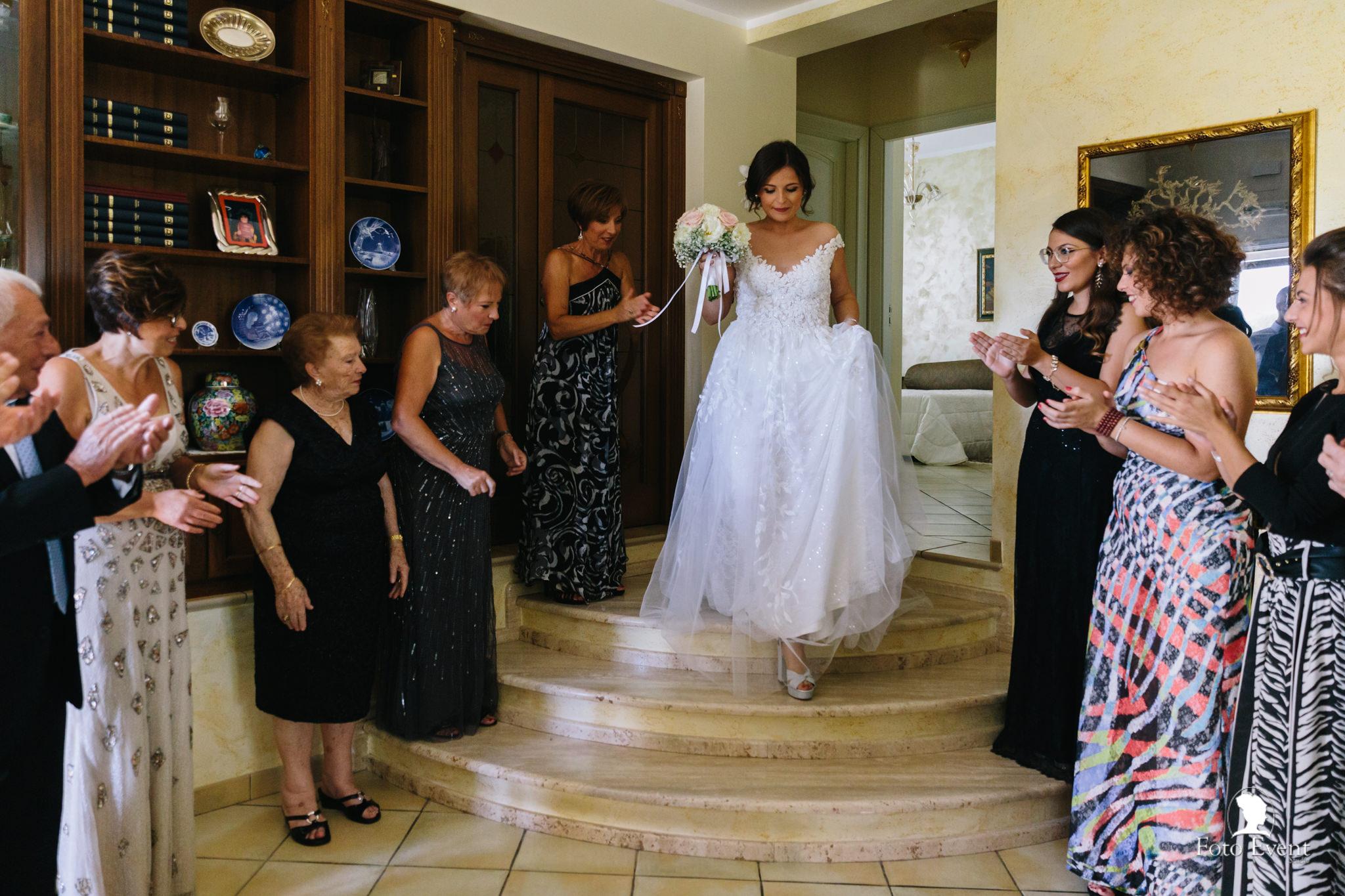 016-2019-09-09-Matrimonio-Dorotea-e-Alberto-Iemmolo-5DE-432