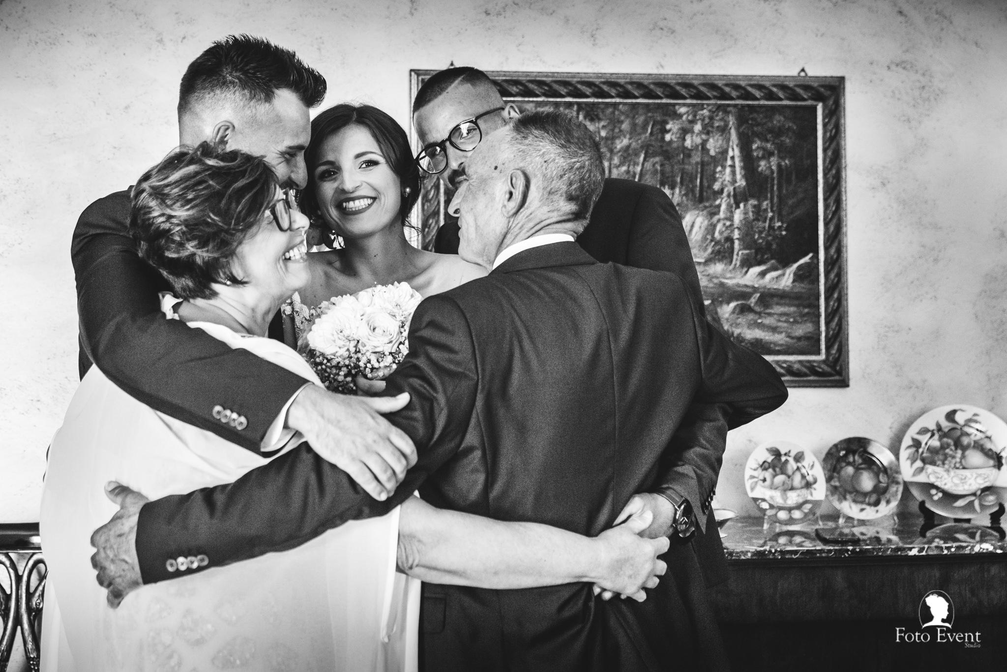 017-2019-09-09-Matrimonio-Dorotea-e-Alberto-Iemmolo-5DE-516-Edit