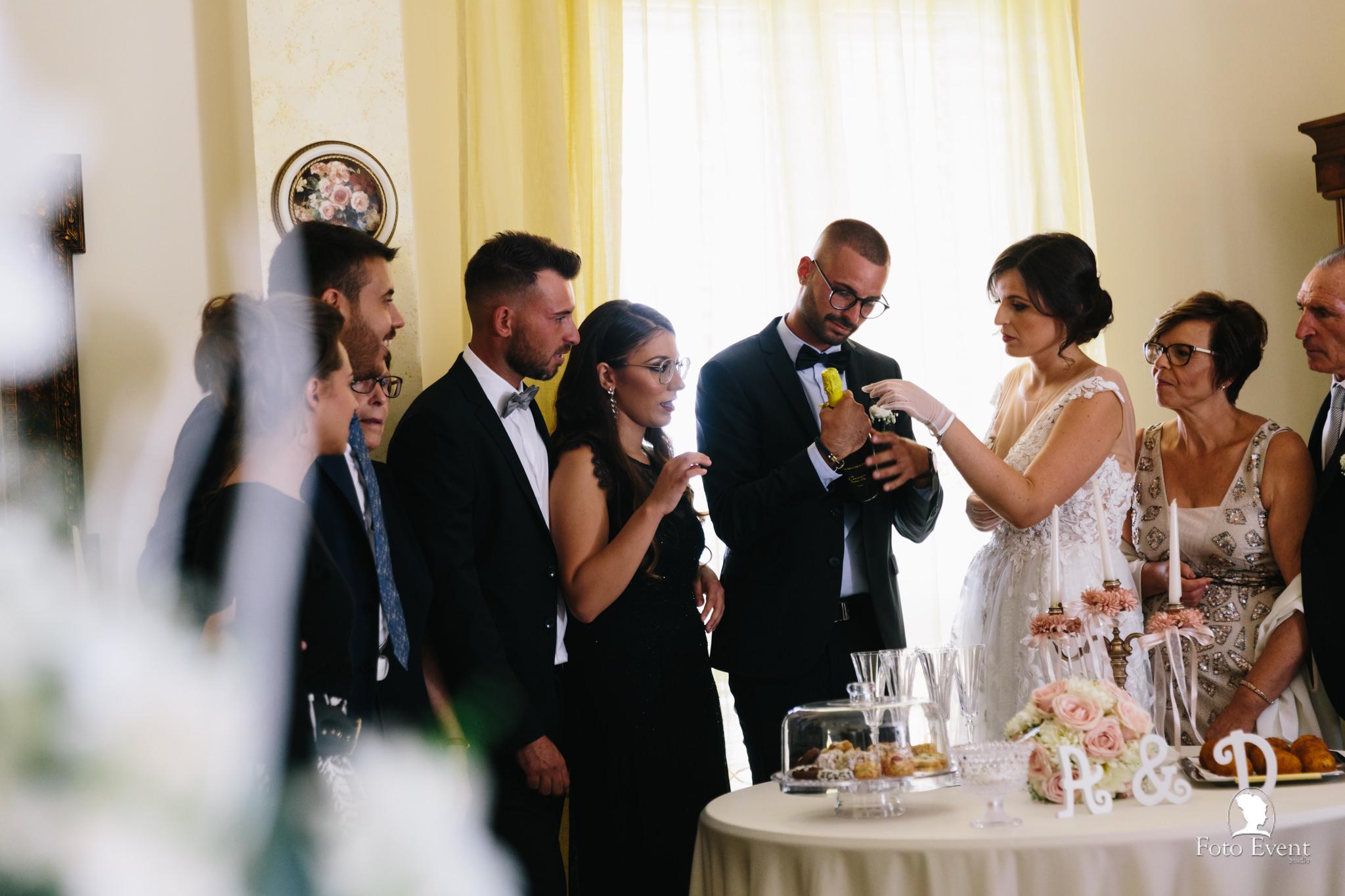 018-2019-09-09-Matrimonio-Dorotea-e-Alberto-Iemmolo-5DE-616