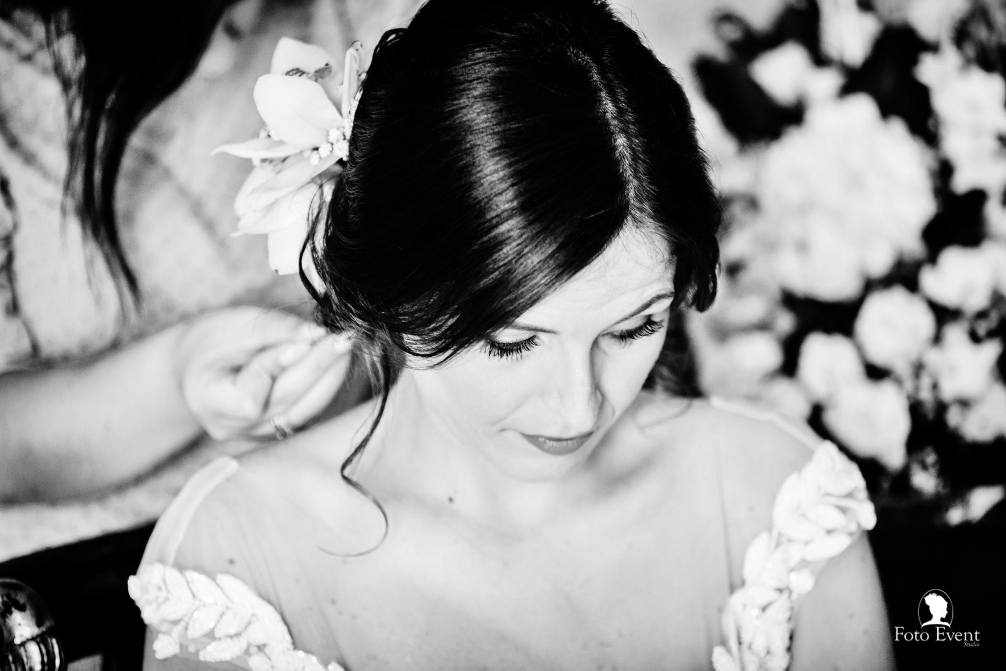 019-2019-09-09-Matrimonio-Dorotea-e-Alberto-Iemmolo-zoom-175-Edit