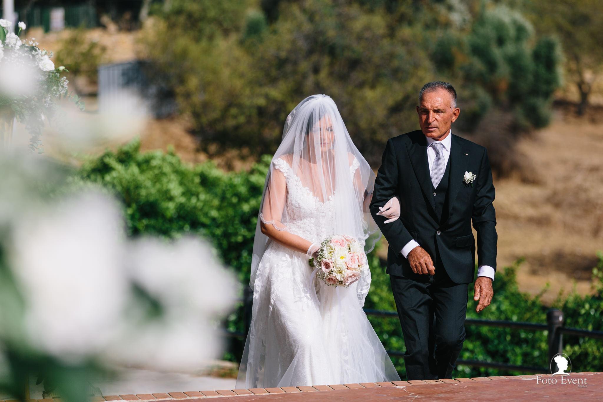 021-2019-09-09-Matrimonio-Dorotea-e-Alberto-Iemmolo-zoom-260