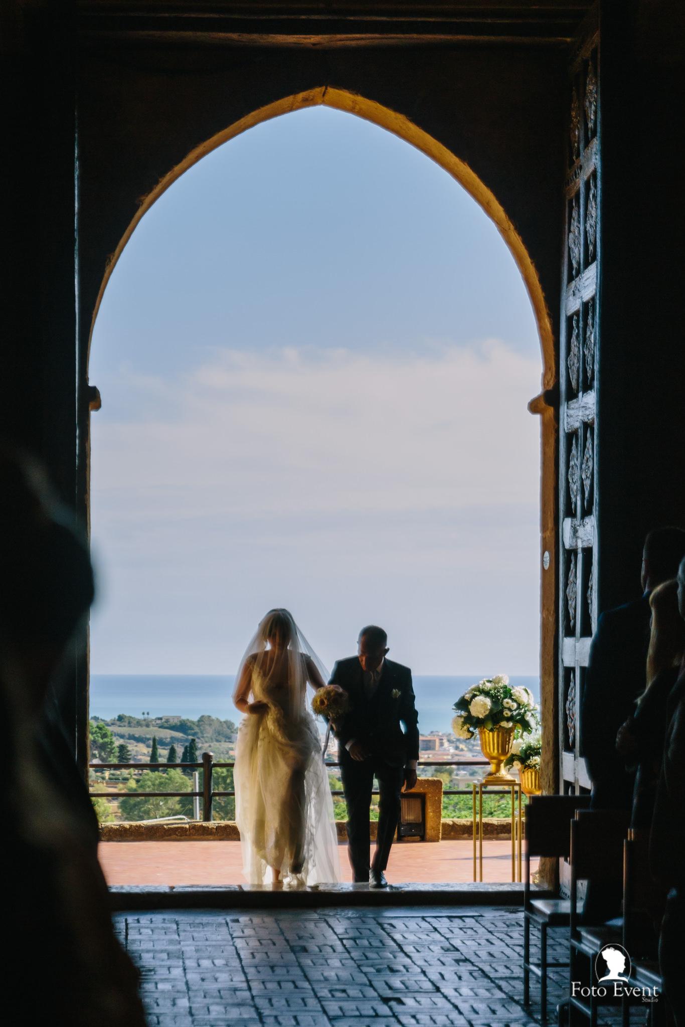022-2019-09-09-Matrimonio-Dorotea-e-Alberto-Iemmolo-5DE-703