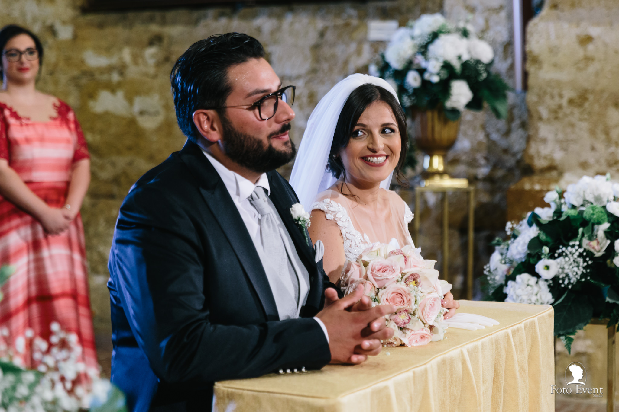 023-2019-09-09-Matrimonio-Dorotea-e-Alberto-Iemmolo-5DE-821