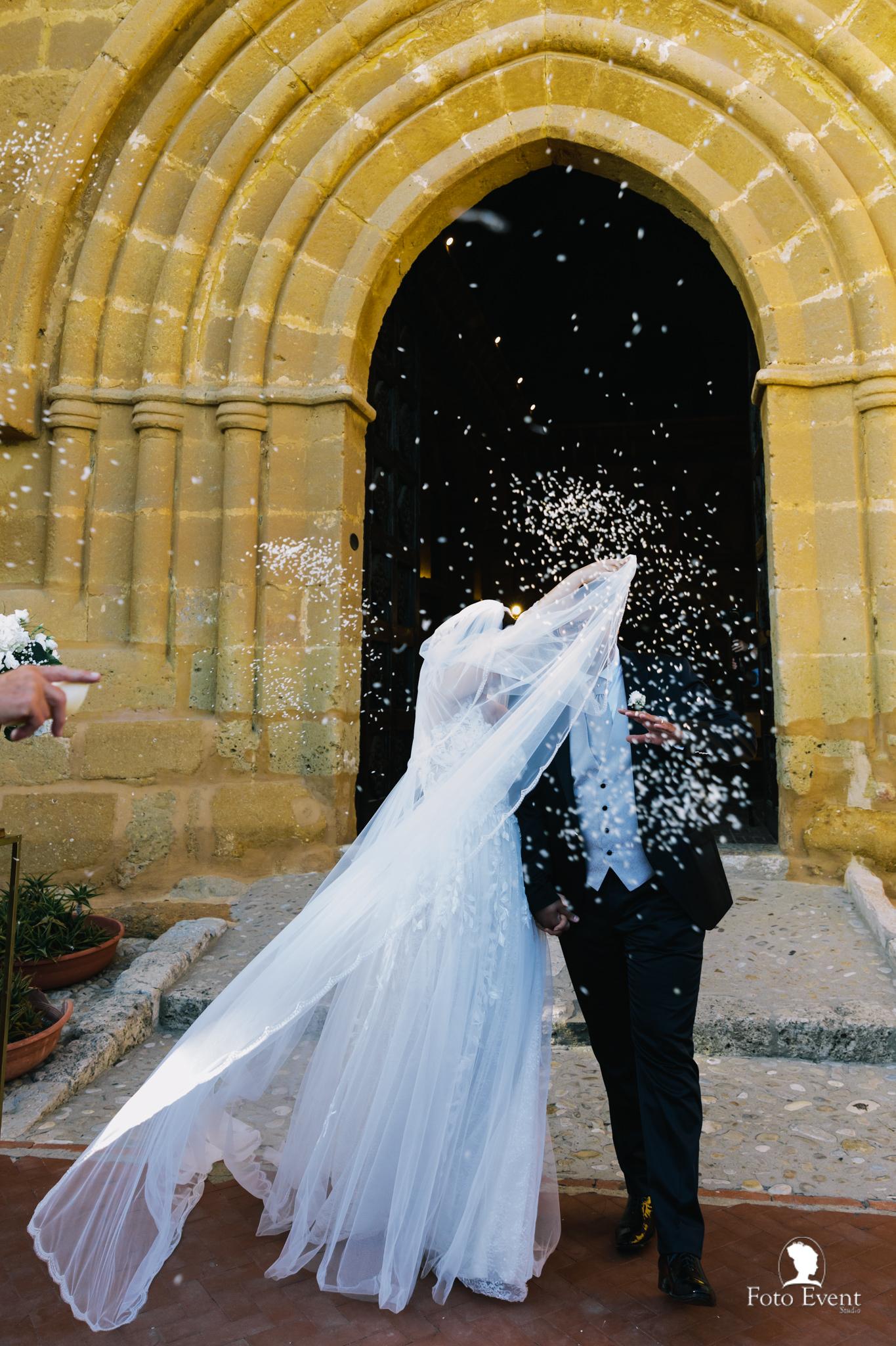024-2019-09-09-Matrimonio-Dorotea-e-Alberto-Iemmolo-5DE-903
