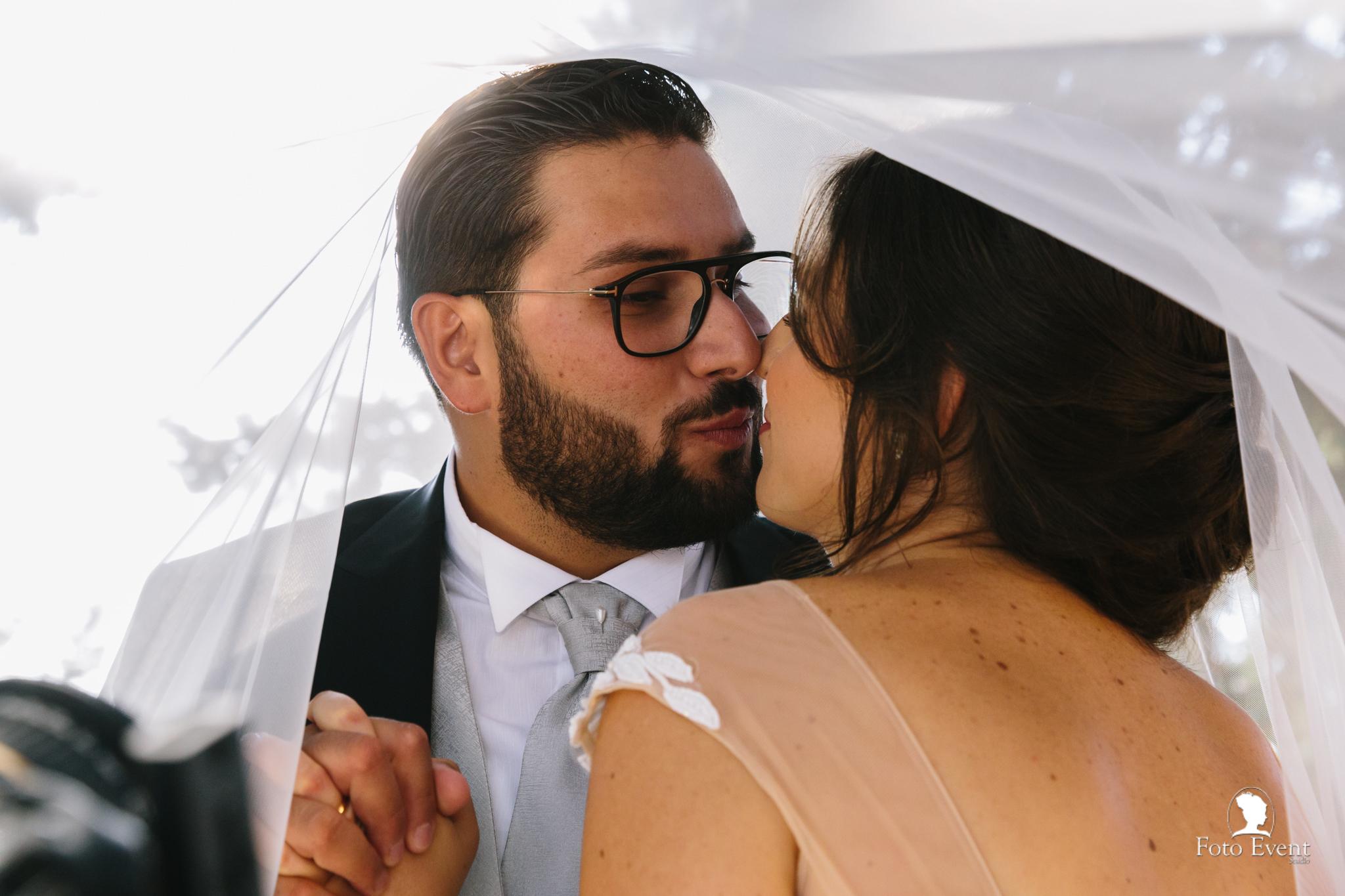025-2019-09-09-Matrimonio-Dorotea-e-Alberto-Iemmolo-5DE-927