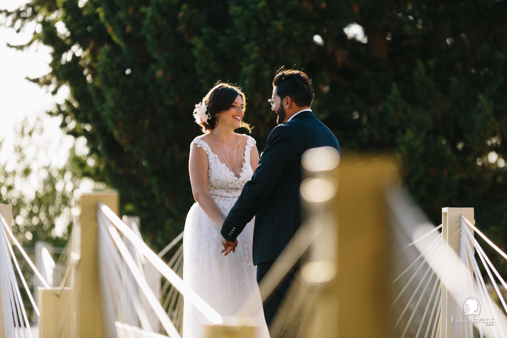 026-2019-09-09-Matrimonio-Dorotea-e-Alberto-Iemmolo-zoom-375