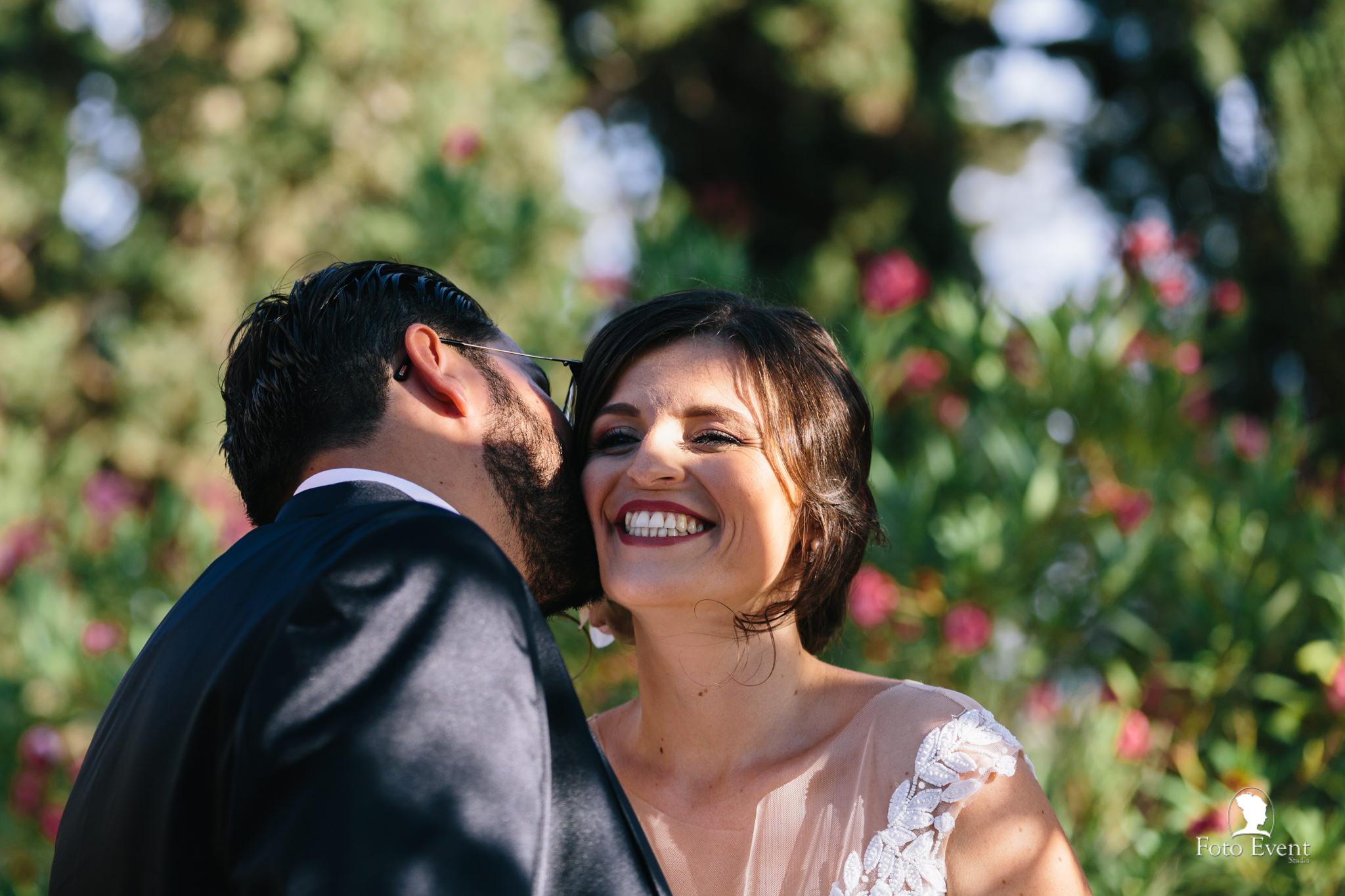 027-2019-09-09-Matrimonio-Dorotea-e-Alberto-Iemmolo-zoom-417