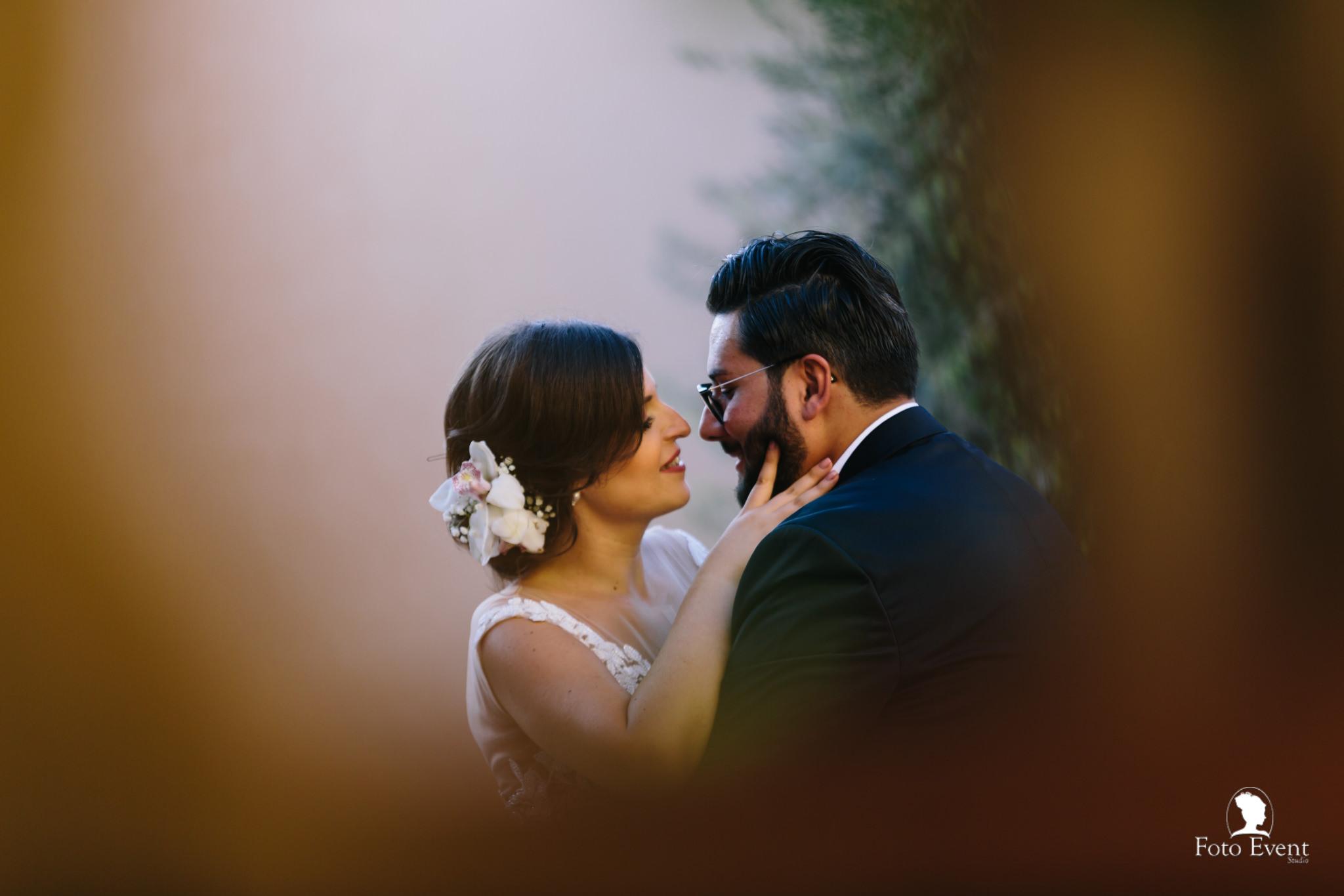 028-2019-09-09-Matrimonio-Dorotea-e-Alberto-Iemmolo-zoom-430